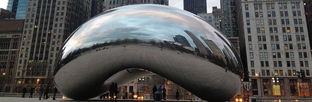 blog banner chicago