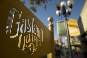 geo sd gaslamp cover2