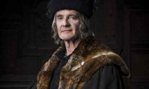 Anton-Lesser-Thomas-More-012 WOLF HALL