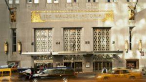 WaldorfAstoriaNY