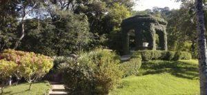 BotanicGardenRioWhere