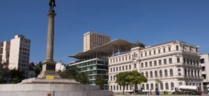 MuseudoArteRio