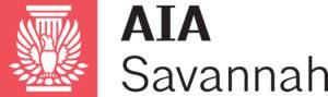 aia_savannah_logo_cmyk