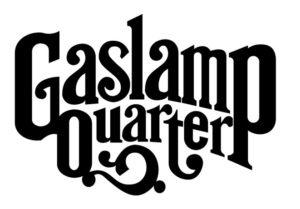 gaslamp-quarter-logo