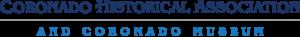 coronadohistassoc-logo
