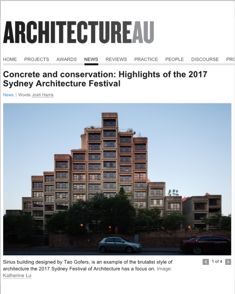 https://architectureau.com/articles/concrete-and-conservation-the-best-of-the-sydney-architecture-festival/#img=0