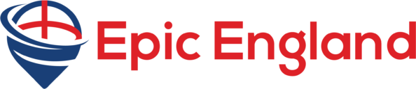 Epic England presented by Geotourist