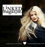 Linked Magazine