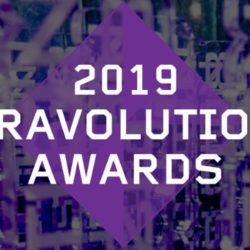 Travolution Awards shortlist