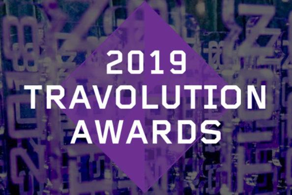 Travolution Awards shortlist